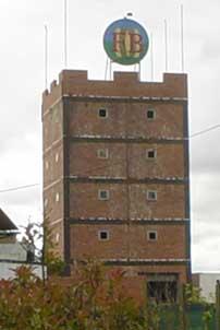 Farmers Brauhaus
