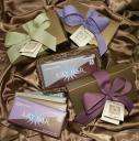 Ithaca Fine Chocolates