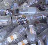 Miller Bottles