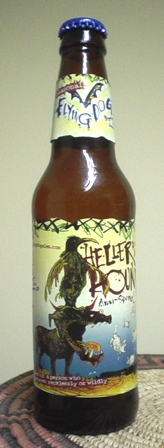 Heller Hound