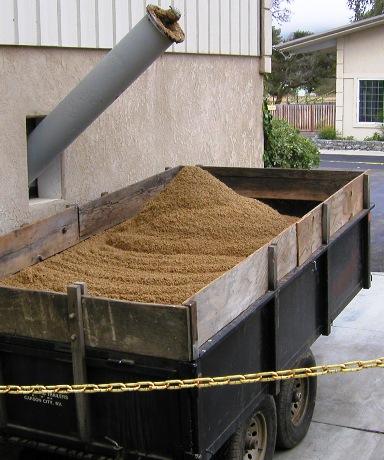 AVBC Compost