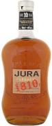 Jura Legacy