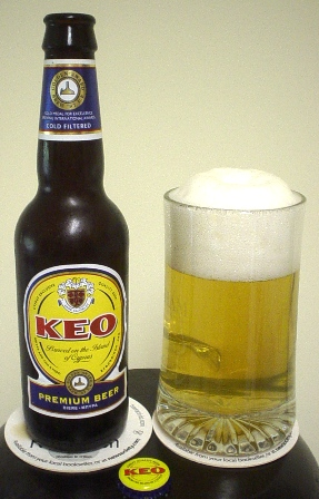 http://beeractivist.files.wordpress.com/2007/05/keo.jpg