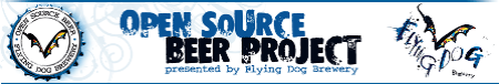 Flying Dog Open Source