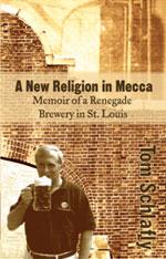 A New Religion in Mecca