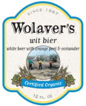 Wolaver's Wit