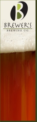 Brewer's Brewing