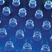 Pledge to Break the Bottled Water Habit