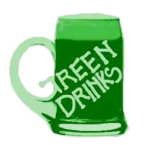 Thanks go to Westchester County Green Drinks for the image.
