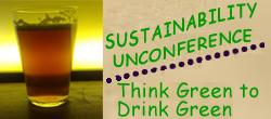 sustainabilityunconference